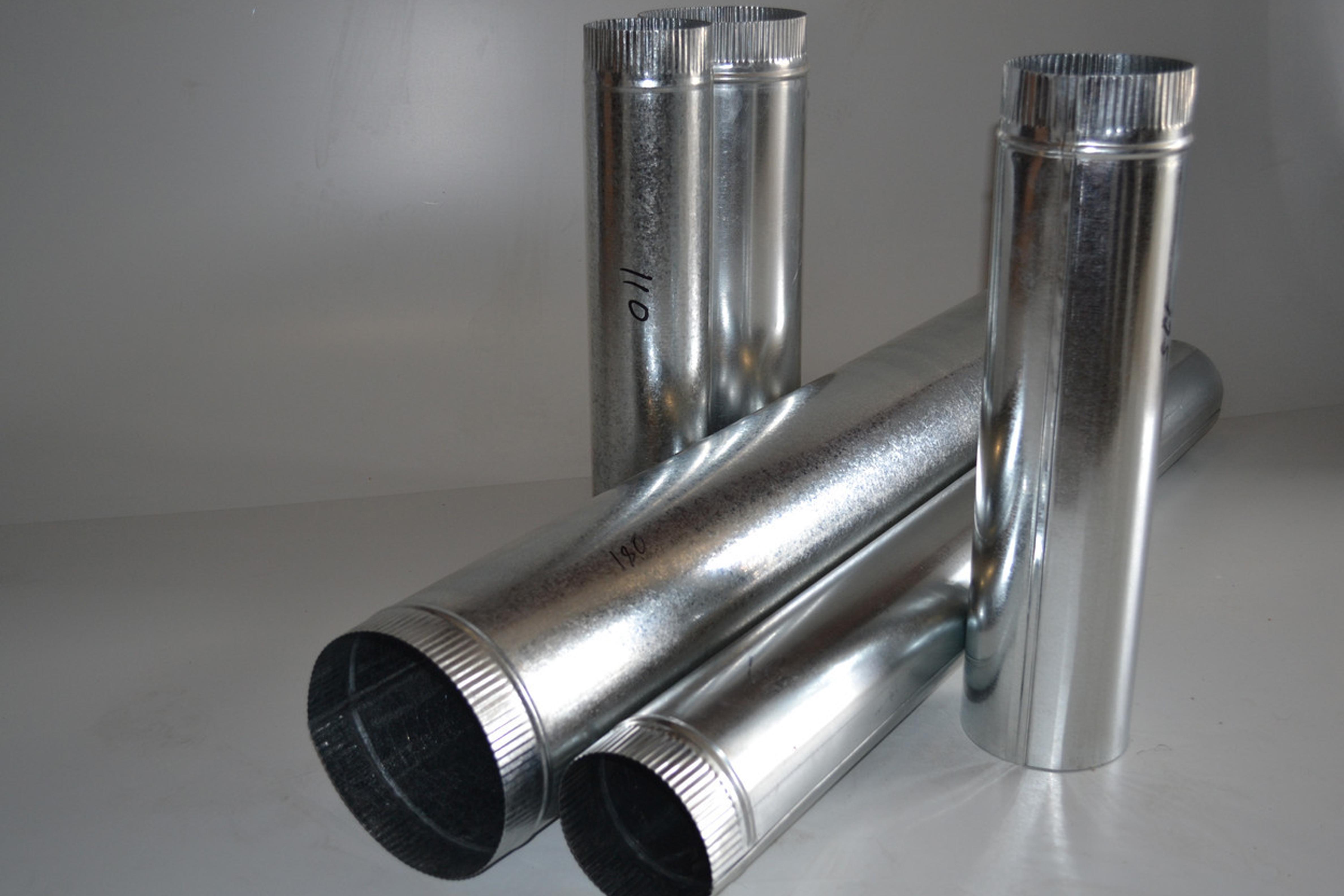 Какая сталь для дымохода лучше 304 или 430 отзывы что такое колено в дымоходе
